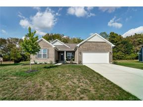 Property for sale at 4100 Bluestem Drive, Lebanon,  Ohio 45036