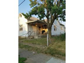 Property for sale at 48 Brandt Street, Dayton,  Ohio 45404