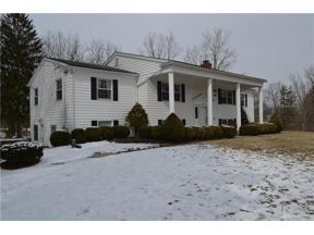 Property for sale at 3643 Troy Road, Springfield,  Ohio 45504