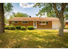 Property for sale at 5431 Barnard Drive, Dayton,  Ohio 45424