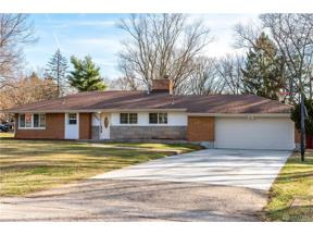 Property for sale at 8888 Archer Place, Centerville,  Ohio 45458