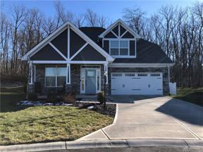 Property for sale at 3116 Millstone Drive, Dayton,  Ohio 45420