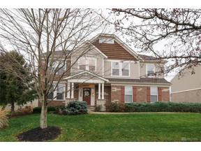 Property for sale at 1493 Shaker Run Boulevard, Lebanon,  Ohio 45036