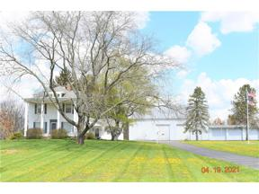 Property for sale at 2025 State Route 36, Piqua,  Ohio 45356
