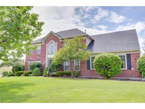 Property for sale at 5 Stansel Court, Springboro,  Ohio 45066