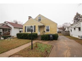 Property for sale at 2104 Patterson Road, Dayton,  Ohio 45420