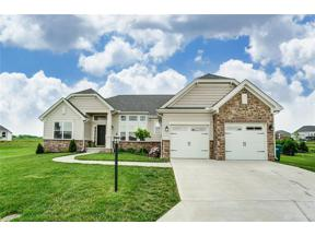 Property for sale at 1617 Weeping Willow Court, Sugarcreek Township,  Ohio 45305