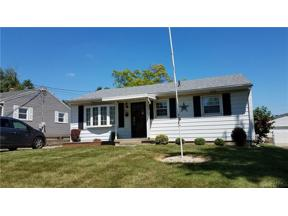 Property for sale at 501 Gideon Road, Middletown,  Ohio 45044