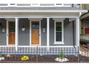 Property for sale at 43 Green Street, Dayton,  Ohio 45402