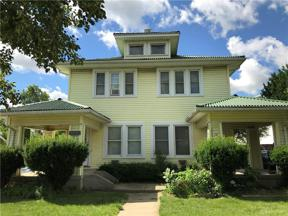 Property for sale at 18 Redwood Avenue, Dayton,  Ohio 45405