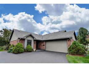 Property for sale at 3106 Country Side Court Unit: 3106, Springfield,  Ohio 45503