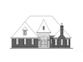 Property for sale at 0 Nixon Camp Road Unit: Lot 6, Turtlecreek Twp,  Ohio 45054