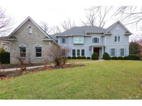 Property for sale at 10775 Falls Creek Lane, Washington Twp,  Ohio 45458