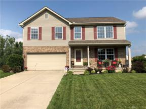 Property for sale at 1004 Lofton Drive, Englewood,  OH 45315