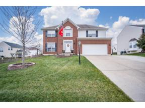 Property for sale at 1413 Bareback Trail, Beavercreek Township,  Ohio 45434