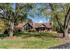 Property for sale at 4385 State Route 132, Clarksville,  Ohio 45113