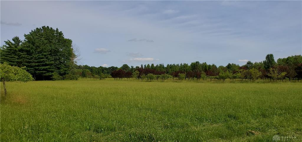Photo of home for sale at Lot 1 Nixon Camp Road, Turtlecreek Twp OH