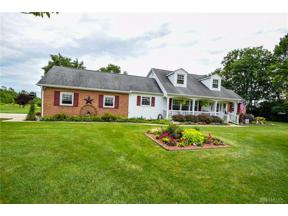 Property for sale at 85 Norbert Drive, Troy,  Ohio 45373