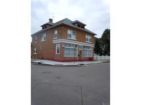 Property for sale at 196 Alton Avenue, Dayton,  Ohio 45404