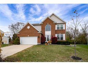 Property for sale at 40 Arbor Hills Drive, Springboro,  Ohio 45066