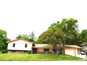 Property for sale at 7680 John Elwood Drive, Centerville,  Ohio 45459