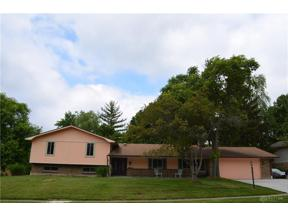 Property for sale at 7680 John Elwood Drive, Centerville,  OH 45459