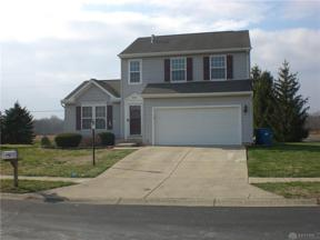 Property for sale at 6391 Riverbend Drive, Dayton,  Ohio 45415