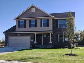 Property for sale at 209 Oakridge Court, Carlisle,  Ohio 45005
