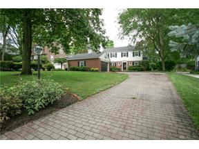 Property for sale at 1410 Devereux Drive, Oakwood,  Ohio 45419