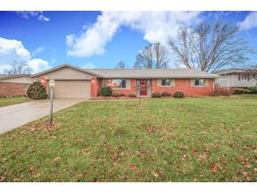 Property for sale at 2317 Springmill Road, Kettering,  Ohio 45440