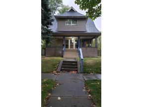 Property for sale at 609 Stanley Street, Middletown,  Ohio 45044