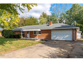 Property for sale at 430 Xenia Drive, Enon Vlg,  Ohio 45323