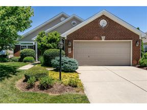 Property for sale at 1450 Runnymeade Way, Beavercreek Township,  OH 45385