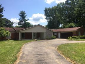 Property for sale at 6386 Durban Road, Centerville,  Ohio 45459