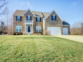 Property for sale at 2409 Rue Court, Washington Twp,  Ohio 45458