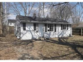 Property for sale at 1721 Willamet Road, Kettering,  Ohio 45429