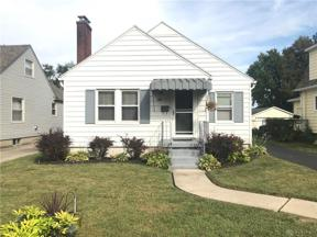 Property for sale at 1516 Meriline Avenue, Dayton,  Ohio 45410