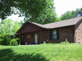 Property for sale at 909 Highland Street, Middletown,  Ohio 45044