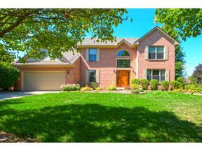 Property for sale at 9691 Feather Wood Lane, Washington Twp,  Ohio 45458