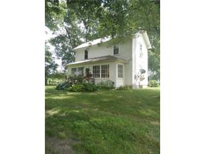 Property for sale at 3000 Soldiers Home West Carrollton Road, Moraine,  Ohio 45439