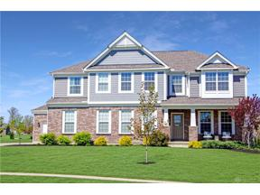 Property for sale at 2027 Stonewater Drive, Washington Twp,  Ohio 45458