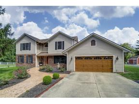 Property for sale at 10680 Cassel Road, Vandalia,  Ohio 45377