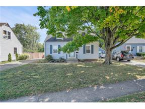 Property for sale at 2012 Bataan Drive, Kettering,  Ohio 45420