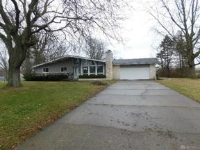 Property for sale at 7743 Mark Avenue, Huber Heights,  Ohio 45424