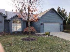 Property for sale at 4904 Timberline Drive, Middletown,  Ohio 45042