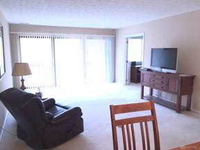 Property for sale at 3285 Southdale Drive Unit: 60, Kettering,  Ohio 45409