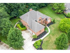 Property for sale at 2353 Sherwood Court, Beavercreek Township,  Ohio 45385