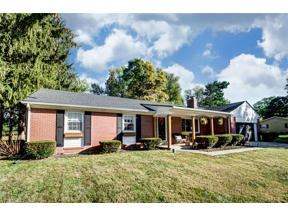 Property for sale at 3970 Willowcrest Road, Beavercreek,  Ohio 45430