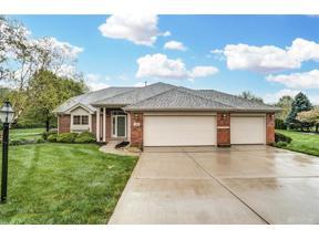 Property for sale at 15 Juniper Court, Springboro,  Ohio 45066