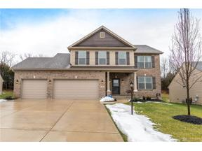 Property for sale at 22 Louise Drive, Springboro,  Ohio 45066